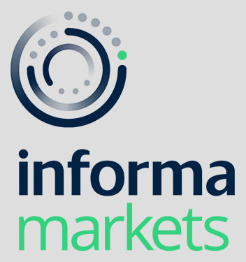 Informa Markets - USA