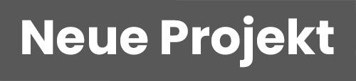 Neue Projekt GmbH & Co KG