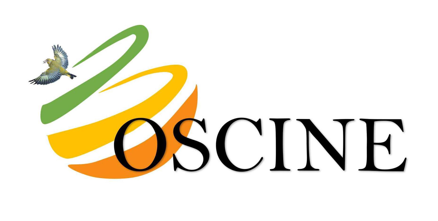 Oscine Group