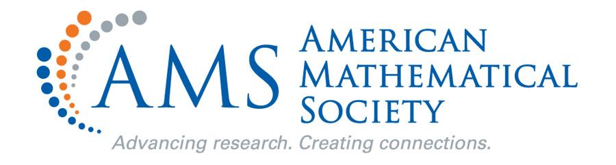 American Mathematical Society (AMS)