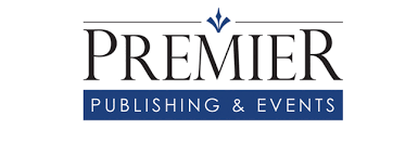 Premier Publishing Ltd